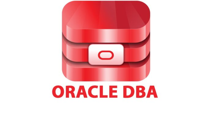 PrepAway Oracle DBA Certification