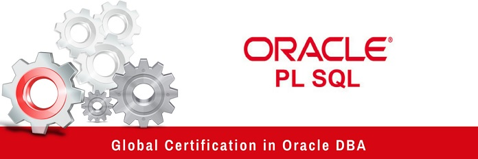 PrepAway Oracle Certification
