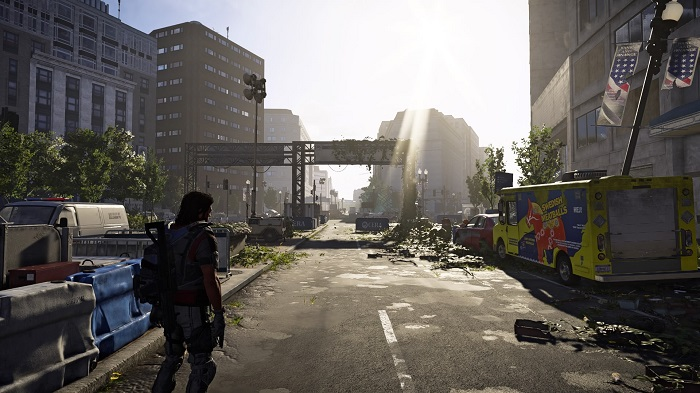 Ubisoft займається розробкою нової гри по «Зоряним війнам» з відкритим світом