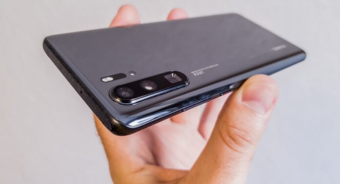 Huawei P30 Pro review - Root Nation