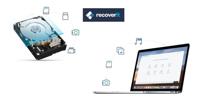 How to Recover Corrupted Files from USB Drive? - Root Nation