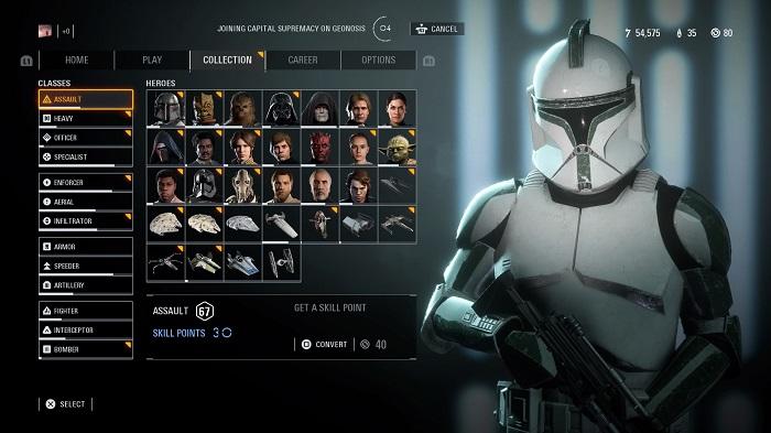 Полтора года на искупление. Может, пора дать Star Wars Battlefront II второй шанс?