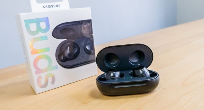 Samsung Galaxy Buds review – One of the best true wireless earbuds