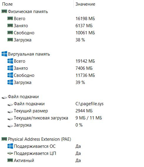 Обзор ASUS ZenBook 15 UX533FD