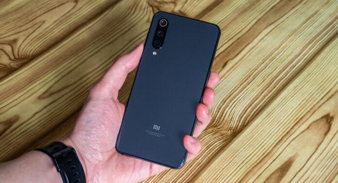 Xiaomi Mi 9 SE review – Smaller and humbler