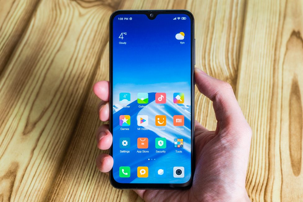 Xiaomi Mi 9 SE review – Smaller and humbler