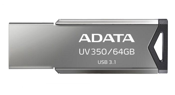 ADATA UV350