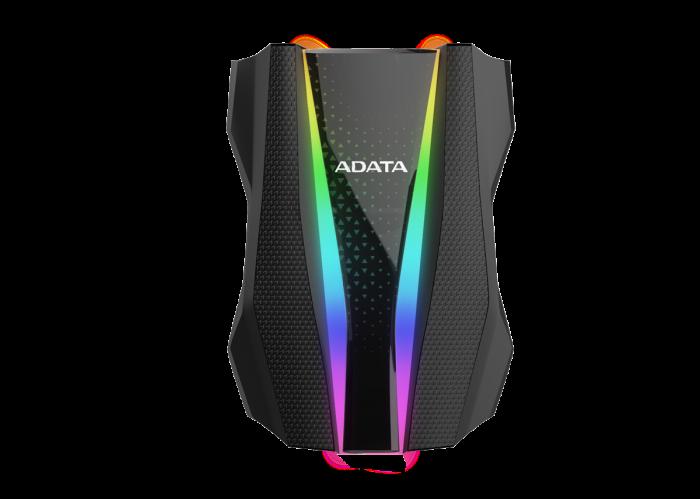 ADATA представит на Computex 2019 обновленный ассортимент потребительских и промышленных продуктов