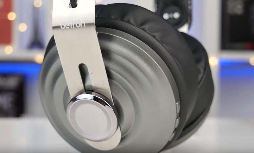 Betron HD800X