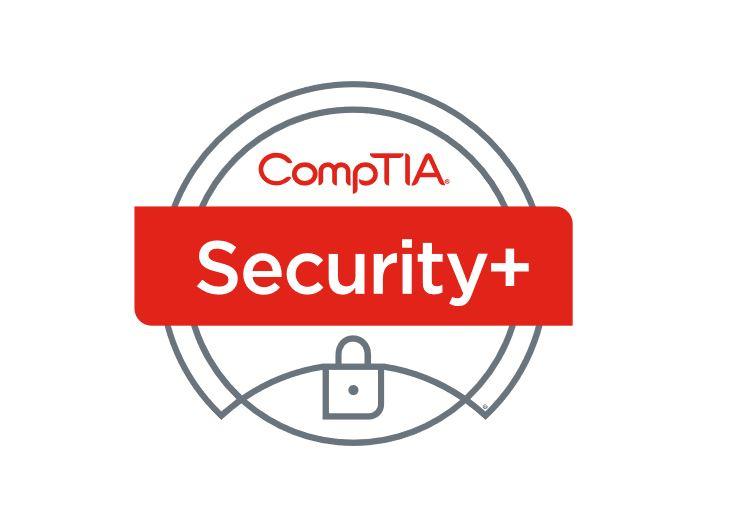 CompTIA Security+ Certification Overview