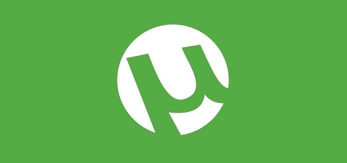 Как настроить uTоrrent для максимального ускорения скачивания файлов