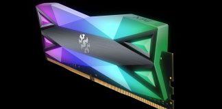 XPG D60G