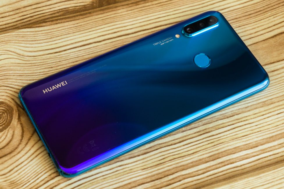 Huawei P30 Lite review – Perfectly balanced - Root Nation