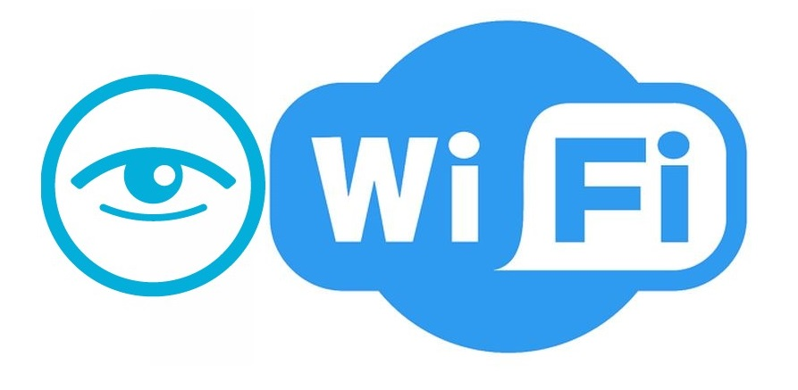 Как узнать пароль от своей сети Wi-Fi