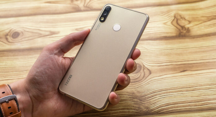Tecno Spark 3 Pro review – Audacious budget smartphone - Root Nation