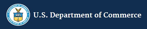 Бюро промышленности и безопасности (BIS) Министерства торговли США