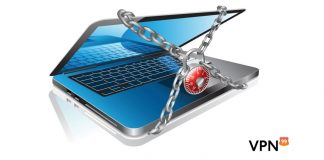 5 причин использовать VPN для выхода в интернет