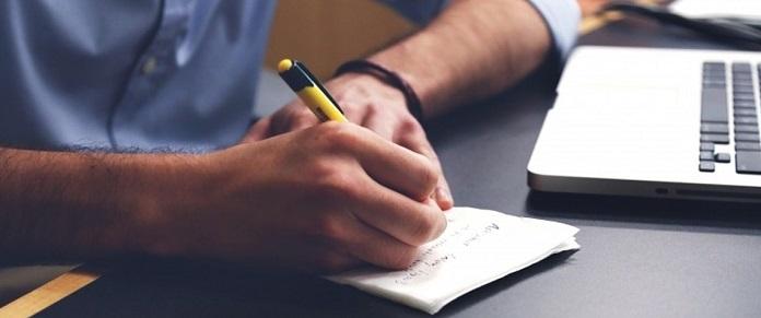 Writesaver - Мы за грамотность: как улучшить свой письменный английский