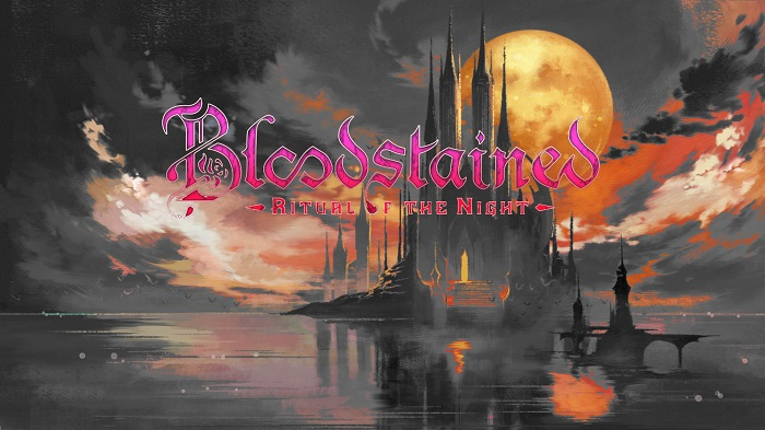 Обзор Bloodstained: Ritual of the Night – Новая франшиза по старым лекалам