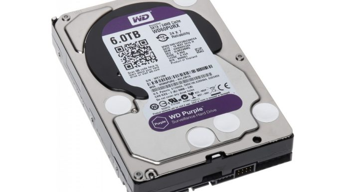CompactGUI: как освободить место на жёстком диске