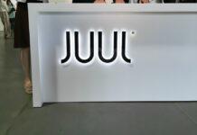 JUUL Ukraine