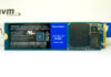 Western Digital SN500