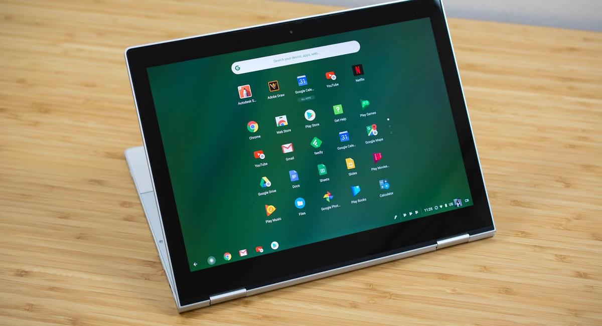 3 причины не устанавливать Chrome OS