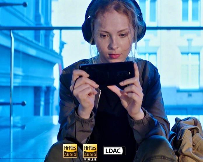 Sony Xperia 1 в Україні