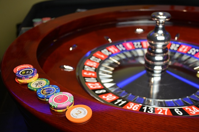 Evolution Casino Games: Redefining the Art of Live Online Gaming