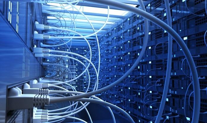 Pass Your Cisco CCNA 200-125 Exam