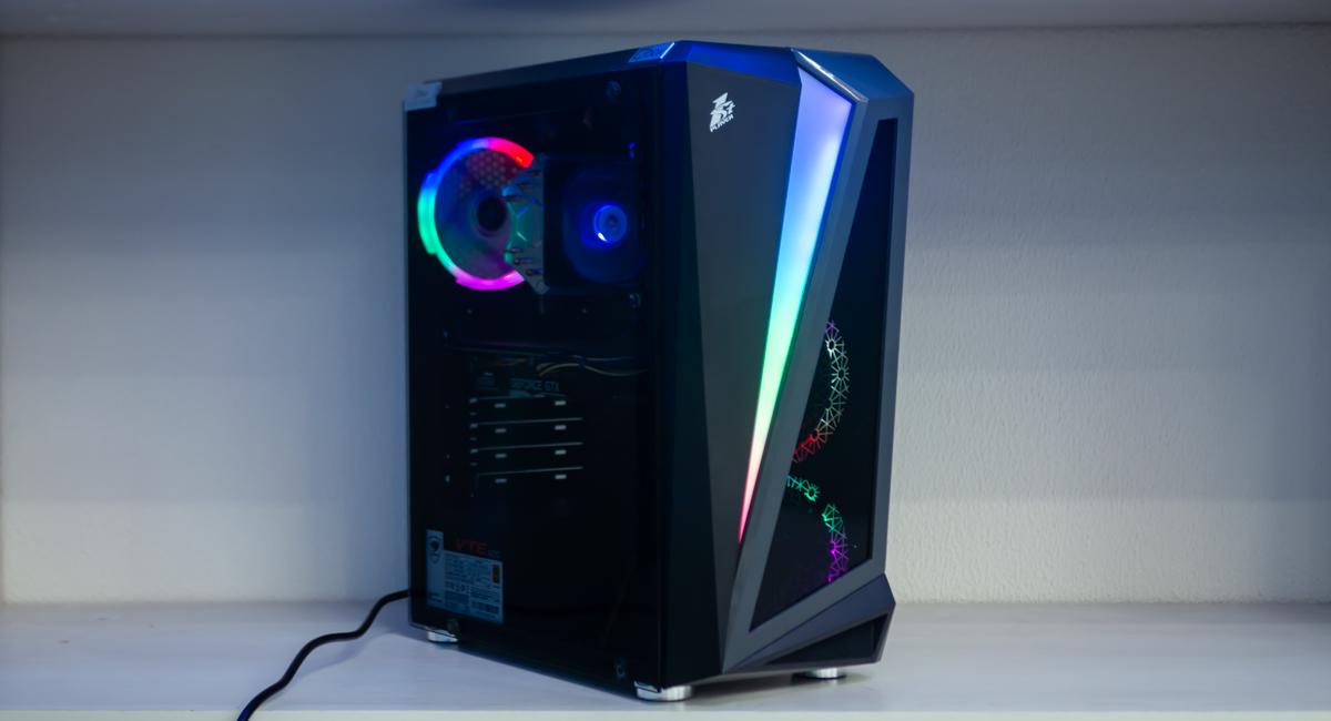 Qbox I9609