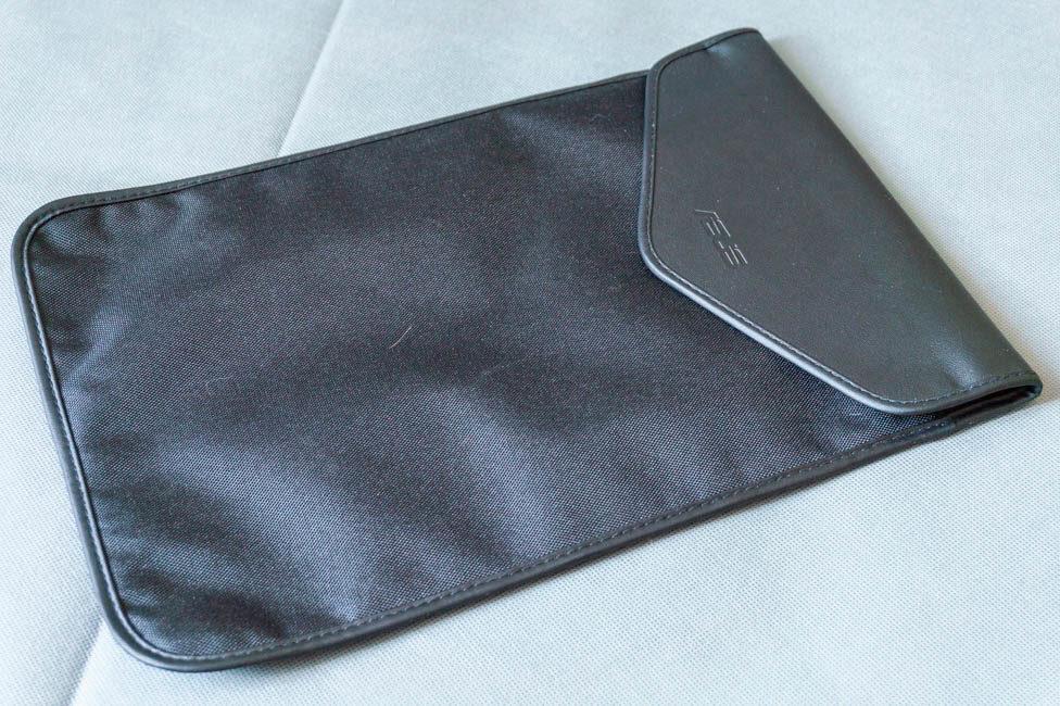 ASUS ZenBook 14 UX433FN