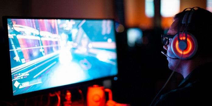 Киберспорт в 2019 году – прогресс компьютерных игр и спорта налицо