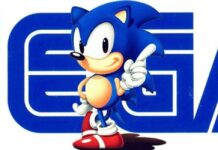 2 игры от Sega в Steam
