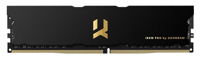 IFA 2019: Репортаж о новинках GOODRAM - новые SSD PCIe Gen 4 NVMe и не только
