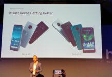 Nokia IFA2019