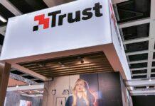 IFA 2019: Новинки компании Trust