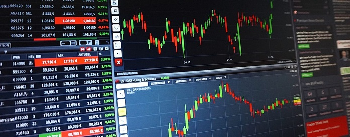 Guide How To Start Forex Trading Business From Home Root