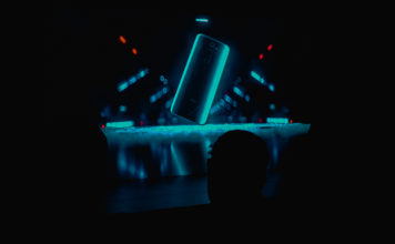 Репортаж с презентации Redmi Note 8 Pro, Redmi 8 и новых телевизоров Mi TV