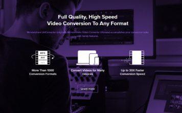 How to compressor video