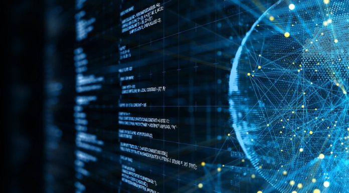 Data Science Transforming the Business Realm For Better