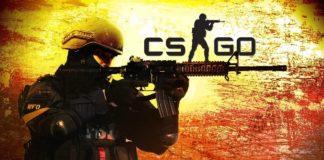 Тренировка гранат в новом обновлении CS:GO
