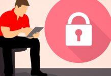 5 правил безопасности для любителей онлайн игр