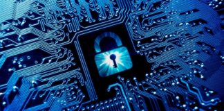 Развенчание мифов о кибербезопасности