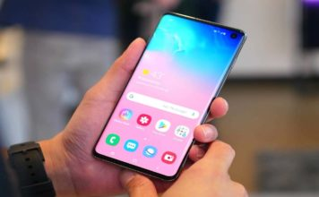 10 things to do after buying a new Android phone