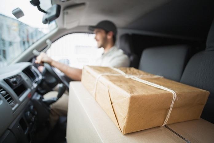 Швидка доставка товару з Китаю в Україну: вибираємо кур'єрську службу на AliExpress