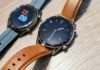 Huawei Watch GT 2