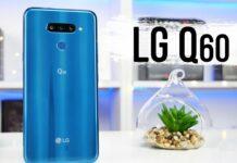 Відео: Огляд LG Q60