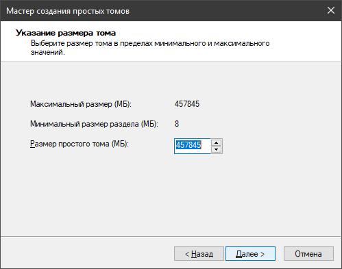 Goodram CL100 Gen. 2 480GB