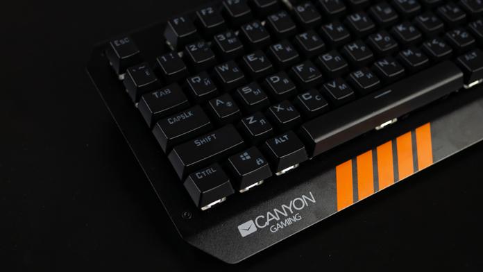 Canyon Hazard CND-SKB6